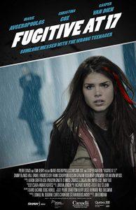 Fugitive.at.17.2012.1080p.WEB-DL.DD2.0.H.264-SA89 – 7.4 GB