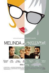 Melinda.and.Melinda.2004.1080p.WEB-DL.AAC2.0.h.264-fiend – 3.7 GB