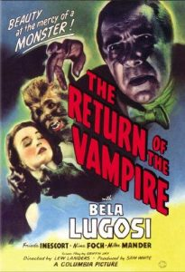 The.Return.of.the.Vampire.1943.1080p.AMZN.WEB-DL.DDP2.0.H.264-ABM – 7.2 GB