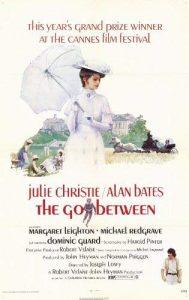 The.Go-Between.1970.1080p.BluRay.REMUX.AVC.DTS-HD.MA.2.0-EPSiLON – 25.7 GB