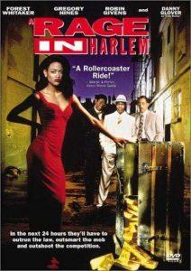 Rage.In.Harlem.1991.1080p.BluRay.x264-SADPANDA – 7.9 GB