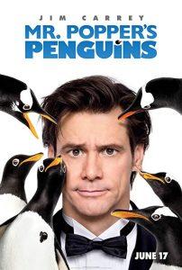 Mr.Poppers.Penguins.2011.1080p.BluRay.REMUX.AVC.DTS-HD.MA.5.1-EPSiLON – 22.7 GB