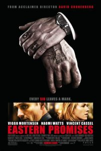 Eastern.Promises.2007.1080p.BluRay.DTS.x264-Geek – 14.1 GB