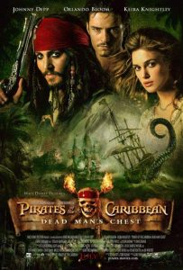 Pirates.Of.The.Caribbean.Dead.Man's.Chest.2006.720p.BluRay.DDP5.1.x264-LoRD – 11.1 GB
