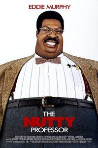 The.Nutty.Professor.1996.720p.BluRay.DD5.1.x264-DON ~ 5.8 GB