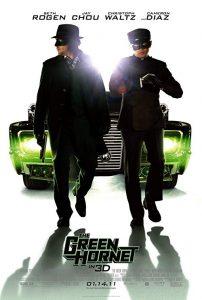 The.Green.Hornet.2011.1080p.BluRay.DTS.x264-DON ~ 12.5 GB