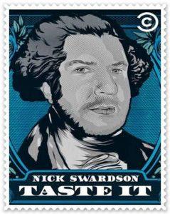 Nick.Swardson.Taste.It.2015.1080p.AMZN.WEB-DL.DD+2.0.x264-monkee – 4.2 GB