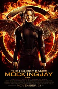The.Hunger.Games.Mockingjay.Part.1.2014.720p.BluRay.DD5.1.x264-IDE ~ 5.5 GB