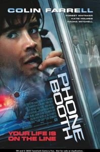 Phone.Booth.2002.BluRay.1080p.DTSHD.x264-CHD – 8.7 GB