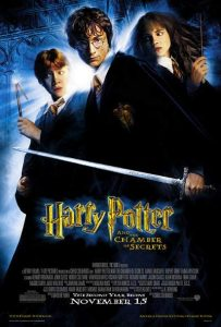 Harry.Potter.and.the.Chamber.of.Secrets.2002.Theatrical.Cut.UHD.BluRay.2160p.DTS-X.7.1.HEVC.REMUX-FraMeSToR ~ 72.7 GB