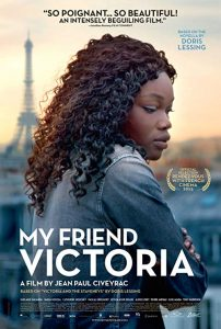 My.Friend.Victoria.2014.1080p.BluRay.x264-BiPOLAR ~ 7.7 GB