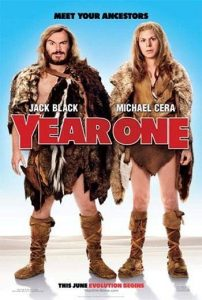 Year.One.2009.Unrated.1080p.BluRay.REMUX.AVC.DTS-HD.MA.5.1-EPSiLON ~ 19.8 GB
