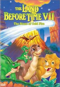 The.Land.Before.Time.VII.The.Stone.of.Cold.Fire.2000.1080p.AMZN.WEB-DL.DDP5.1.x264-ABM – 1.8 GB