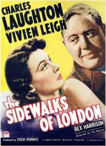 St.Martins.Lane.1938.720p.BluRay.x264-SADPANDA ~ 3.3 GB
