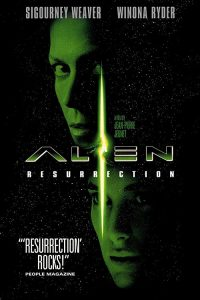 Alien.Resurrection.1997.SE.720p.BluRay.DTS.x264-ESiR ~ 6.7 GB