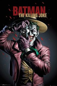 Batman.The.Killing.Joke.2016.1080p.BluRay.DD5.1.x264-decibeL – 5.7 GB