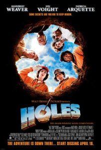 Holes.2003.1080p.BluRay.REMUX.AVC.DTS-HD.MA.5.1-EPSiLON – 30.8 GB