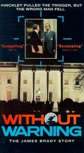 Without.Warning.The.James.Brady.Story.1991.1080p.AMZN.WEB-DL.DDP2.0.H.264-monkee ~ 6.7 GB