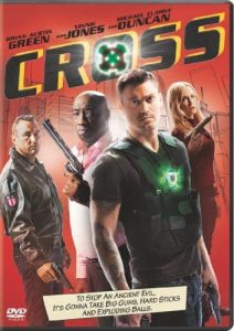 Cross.2011.1080p.AMZN.WEB-DL.DDP5.1.x264-ABM ~ 6.5 GB