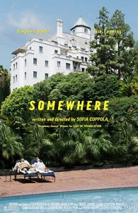 Somewhere.2010.720p.BluRay.x264-EbP ~ 6.6 GB