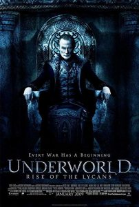 Underworld.Rise.of.the.Lycans.2009.720p.BluRay.DD5.1.x264-LoRD – 6.3 GB