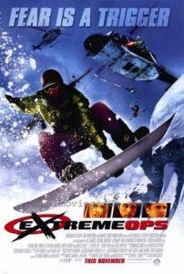 Extreme.Ops.2002.1080p.WEB-DL.DD+5.1.H.264-spartanec163 ~ 9.1 GB