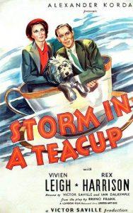 Storm.in.a.Teacup.1937.720p.BluRay.x264-SADPANDA ~ 3.3 GB