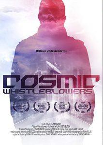 Cosmic.Whistleblowers.2015.720p.AMZN.WEB-DL.DD2.0.H.264-AJP69 ~ 1,017.4 MB