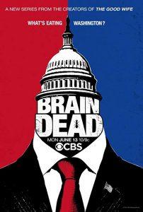 BrainDead.S01.1080p.WEB-DL.DD5.1.H.264-BTN – 21.7 GB