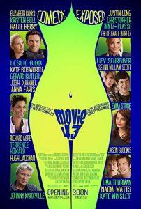 Movie.43.2013.720p.BluRay.DTS.x264-EbP ~ 6.0 GB