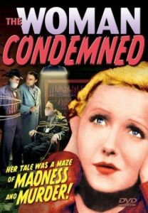 The.Woman.Condemned.1934.1080p.BluRay.x264-BiPOLAR ~ 4.4 GB