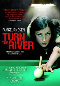 Turn.the.River.2007.1080p.BluRay.REMUX.AVC.DD.5.1-EPSiLON – 15.1 GB