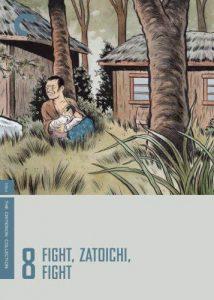 Fight.Zatoichi.Fight.1964.720p.BluRay.AAC1.0.x264-LoRD – 6.2 GB