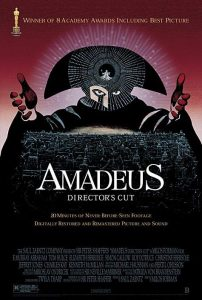 Amadeus.DC.1984.BluRay.1080p.DTS-Penumbra ~ 14.8 GB