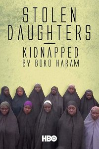 Stolen.Daughters.Kidnapped.by.Boko.Haram.2018.720p.AMZN.WEB-DL.DDP2.0.H.264-NTG ~ 1.6 GB