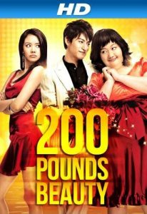 Minyeo-neun.goerowo.2006.720p.BluRay.DTS.x264-VietHD ~ 6.1 GB