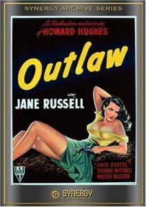 The.Outlaw.1943.720p.BluRay.x264-SADPANDA – 4.4 GB