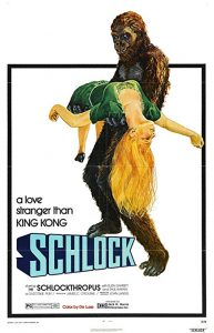 Schlock.1973.720p.BluRay.x264-SPOOKS ~ 3.3 GB