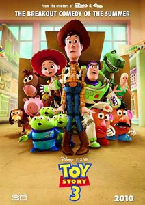 Toy.Story.3.2010.720p.BluRay.x264-EbP ~ 4.4 GB