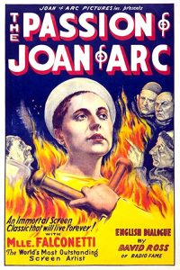 The.Passion.of.Joan.of.Arc.1928.REMASTERED.720p.BluRay.x264-PSYCHD – 5.5 GB