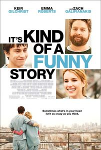 Its.Kind.Of.A.Funny.Story.2010.1080p.BluRay.x264-REFiNED – 7.9 GB