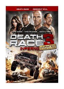 Death.Race.Inferno.2013.720p.BluRay.DTS.x264-EbP ~ 7.5 GB
