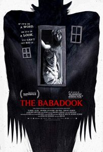 The.Babadook.2014.720p.BluRay.DTS.x264-VietHD ~ 5.4 GB