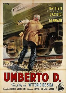 Umberto.D.1952.1080p.BluRay.FLAC.x264-EA ~ 14.1 GB