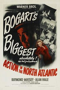 Action.in.the.North.Atlantic.1943.1080p.WEB-DL.DD1.0.H.264-SbR ~ 9.2 GB