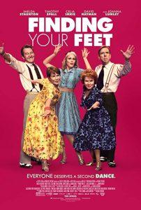 Finding.Your.Feet.2017.1080p.WEB-DL.DD5.1.H264-CMRG – 3.8 GB