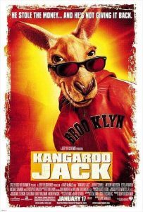 Kangaroo.Jack.2003.1080p.AMZN.WEB-DL.DDP2.0.x264-ABM – 7.2 GB