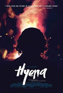Hyena.2014.1080p.BluRay.REMUX.AVC.DTS-HD.MA.5.1-EPSiLON ~ 16.5 GB