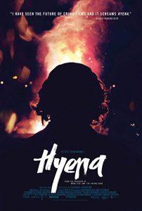 Hyena.2014.1080p.BluRay.REMUX.AVC.DTS-HD.MA.5.1-EPSiLON ~ 16.5 GB