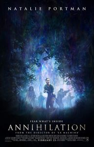 Annihilation.2018.720p.BluRay.x264.DD5.1-HDChina ~ 4.6 GB